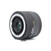 Sigma 2x APO Teleconverter EX DG (Nikon Mount)
