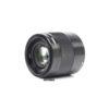 Sony 50mm f1.8 OSS Lens