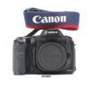 Canon 10D Body