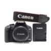 Canon 500D Bundle