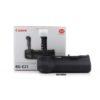 Canon BG-E21 Battery Grip (For Canon 6D MKii)