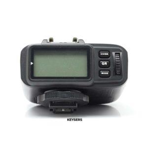 Godox X1T-S TTL Wireless Flash Trigger (Sony)
