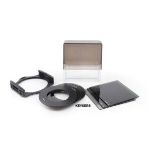 Cokin ND Filter Kit