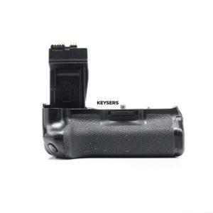 Generic Battery Grip (Canon 550D, 600D, 650D, 700D)