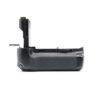 Phottix BG-7D Battery Grip (Canon 7D)