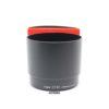 Canon ET-67 Lens Hood (Canon 100mm f2.8)