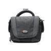 Lowepro Edit 120 Sling Bag (Small)