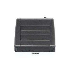 Sony NP-F970 AA Battery Adapter