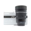 Tamron SP 15-30mm f2.8 Di VC USD Lens (Canon Mount)