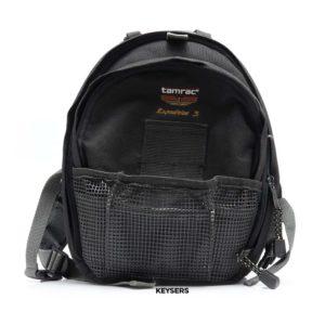 Tamrac Expedition 3 Backpack (Medium)