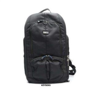 Think Tank Street.Walker HardDrive Backpack (Large)