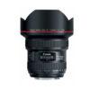Canon EF 11-24mm f4 L USM Lens