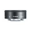 Canon EF-M 22mm f2 STM Lens