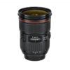 Canon EF 24-70mm f2.8 USM II Lens