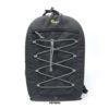 Lowepro Photo Classic BP300 AW Backpack (Medium)