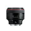 Canon EF 85mm f1.2 L USM II Lens
