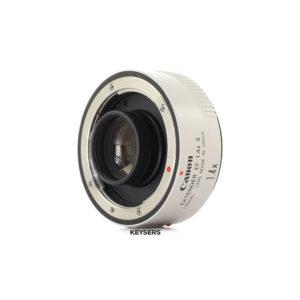 Canon EF 1.4 x II Extender