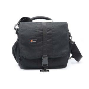 Lowepro Adventura 170 Sling Bag (Medium)
