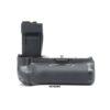 Mieke Battery Grip (550D/600D/650D/700D)