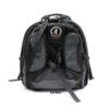 Tamrac Expedition 5 Backpack (Medium)