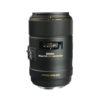 Sigma105mm F2.8 EX DG OS HSM Macro (Canon Mount)