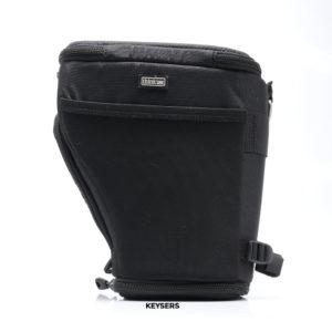 ThinkTank Digital Holster 40 V2.0 Sling Bag (Small)