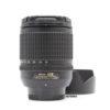 Nikon AF-S 18-135mm f3.5-5.6 G ED DX Lens