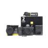 Nikon Z6 Bundle