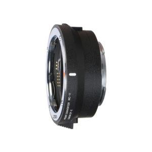 Sigma MC-11 Mount ConverterLens Adapter (Sigma EF-Mount Lenses to Sony E)
