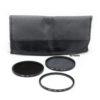 77mm Hoya Filter Kit