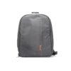 Indepman Backpack (Medium)