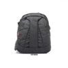 Lowepro Pocket Backpack (Medium)