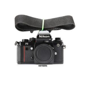 Nikon F3 Body