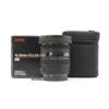 Sigma 10-20mm f3.5 EX DC HSM Lens (Canon Mount)
