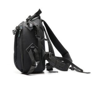 Voyager Backpack (Medium)
