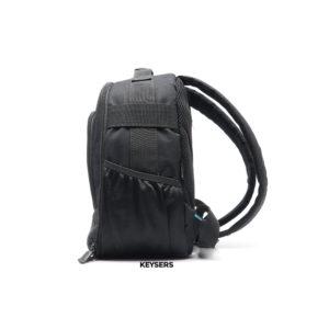 Cullmann Panama Backpack 200 (Small)