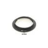 Kiwi Fotos LMA-L(R) EOS (Leica R to Canon)