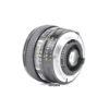 Nikon AF 20mm f2.8 D Lens