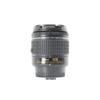 Nikon AF-P 18-55mm f3.5-5.6 G DX Lens