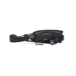 Sun-Sniper Camera Shoulder Strap