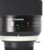Tamron SP 35mm f1.8 Di VC USD Lens (Nikon Mount)