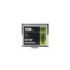 128GB Lexar Professional 3600x CFast 2.0 Memory Card (540mb-s)