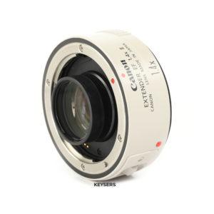 Canon EF 1.4x II Extender (9276)43