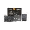Canon PowerShot G7X MKiii Body