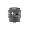 Nikon AF 50mm f1.4 D Lens
