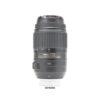 Nikon AF-S 55-300mm f4.5-5.6 G ED DX VR Lens