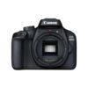 Canon 4000D Body