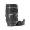 Canon EF 24-105mm f4 L IS II USM Lens