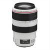 Canon EF 70-300mm f4-5 L USM Lens
