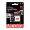 Extreme Pro microSDXC 128GB